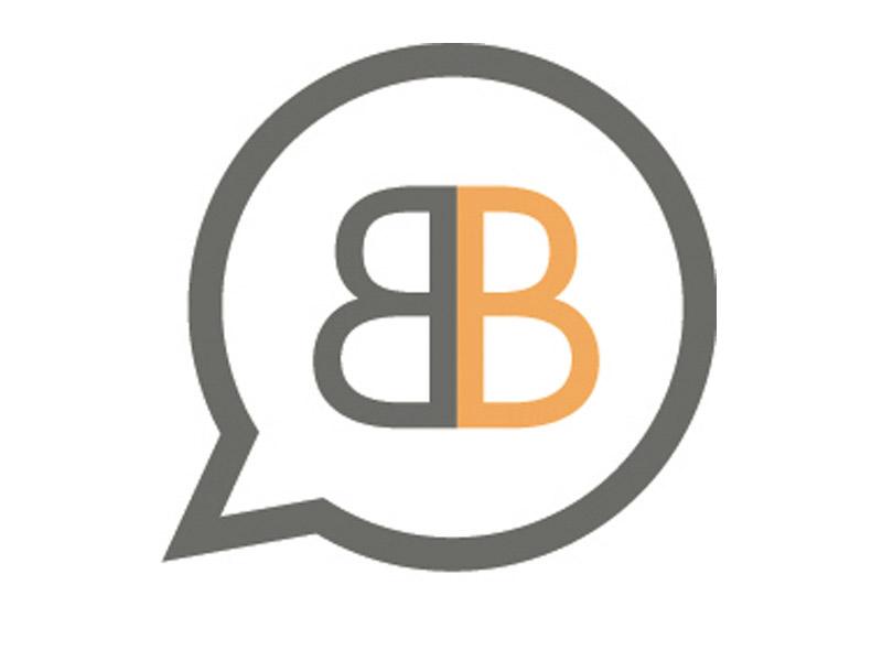 Social Marketing - Brand Development with Bare Bones Marketing in Oakville, Ontario.