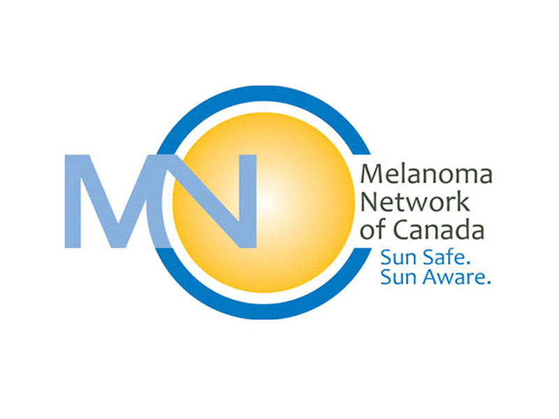 MNC Logo Design - Branding agency Bare Bones Marketing in Oakville, Ontario.
