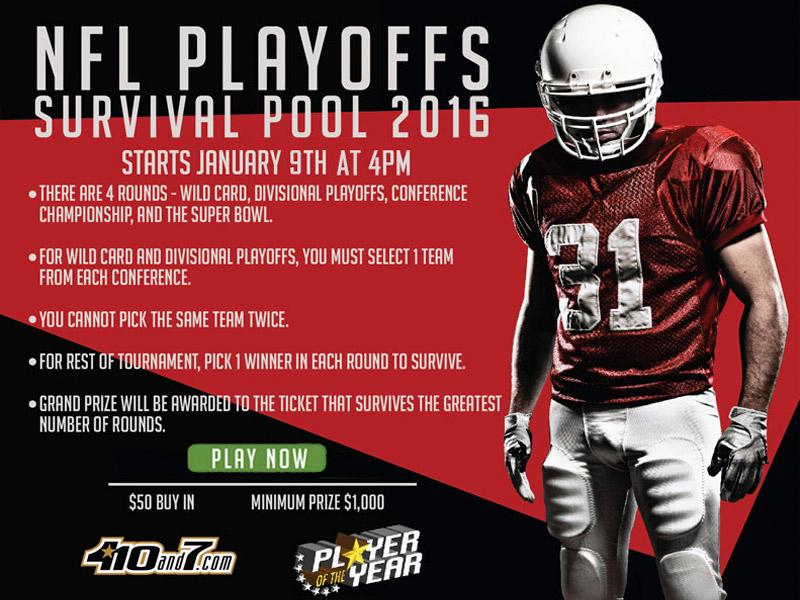 Web Football Ad Design - Print branding at Bare Bones Marketing in Oakville, Ontario.