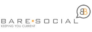 Bare Social Logo