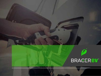 Bracer EV - Sales Presentations at Bare Bones Marketing in Oakville, Ontario.